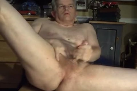 My ally Asked Me To Make A Compilation Of His indecent clips And Cumshots.