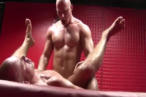 raw bunch-sex Club - Leo Grando And Zsolt XL