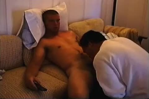 moist Straight lad acquires His First oral-sex stimulation-