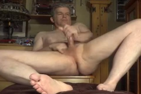 greater quantity moist clips And stroking By My ally FWW787