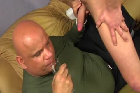 Real Euro Cocksucked And Tugging Until sex ball cream