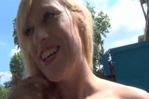 filthy non-professional beauties Stripping naked And Masturbating In Busy town centre Streets. Original And Exclusive fotos And clip To upload And Keep, Of lesbians, thraldom, Peeing And Other maddest Misbehaviour, All discharged In Very Public Pla