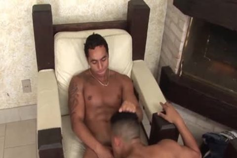 Rimmed non-professional team-drilled