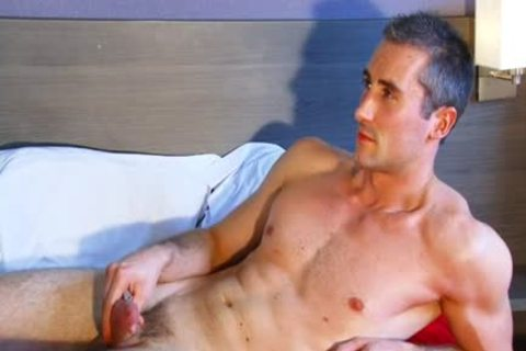 Full clip scene scene: A admirable blameless straight lad Serviced His large jock By A lad' Data-thumbnail=