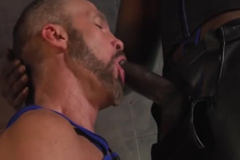 + 1 + admirable Leather Bikers TitanMen.mp4