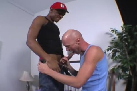 pumped up Whiteboi acquires team-pounded By A darksome twink