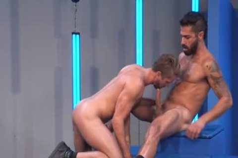 Gay Videos In Dutch Porn Category Good Gay-pic3844