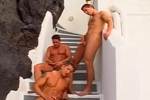 homo Having Sex - GayHardTube.com