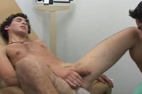 movie scene juvenile lad Thailand Sex And Blond hairy Legs homo Porn Dr Phingerphuck Asked Me To