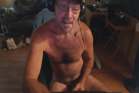 Lets Jerkoff Watching Porn! An sex sperm!