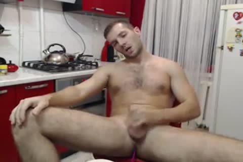 attractive naked twinks On web camera