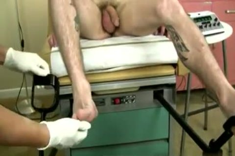 twink homo orgy clip And engulfing Sex Photo download one time