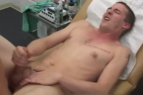 homo Male Doctor fotos And darksome Athletes homo Medical clip
