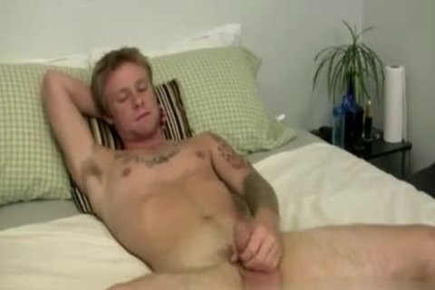 pretty lad Has homo Sex With older Brother this chap Enjoyed All The