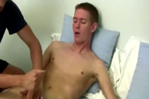bewitching fat homo Sex videos he Started Slow Working On That