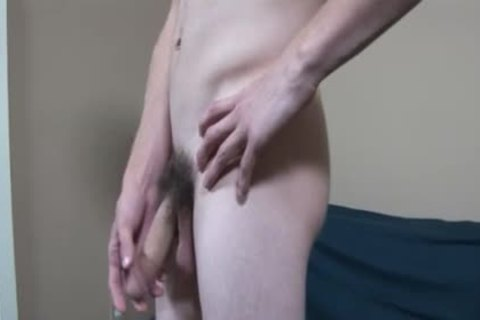 Straight boys homosexual Sex Clip Xxx In The Studio this day, Broke