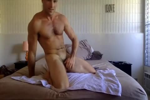 Muscle males bare Live cam Sex - Livecamly.com