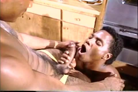 Vintage gay Porn Compilation Of dark twinks And White