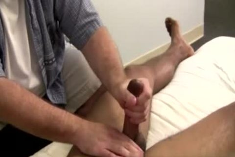 Italy Er homosexual Sex Movieture Mr. Hand Proceeds To wank
