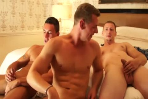 European dudes Cocksucking And stroking