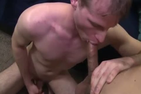 Oiled twink Lycra clip And homosexual Emo Twins Sex Tory Clifton