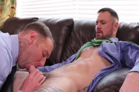 Tattoo homosexual Flip Flop And ejaculation