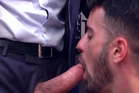 big cock homo butthole sex And cumshot