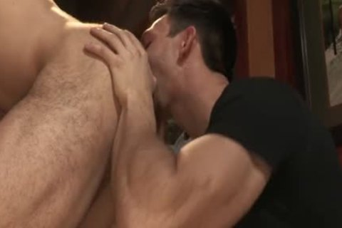 Latin Son oral-stimulation sex With ejaculation