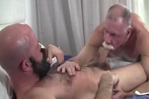 GayForIt - Free gay dirt Taped - Scott And Mick Jelly Roll unprotected
