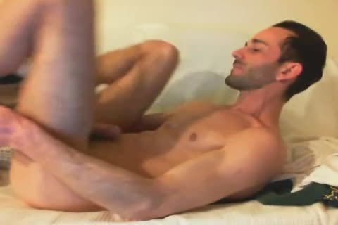 Porno gay italiano Bih Hahn