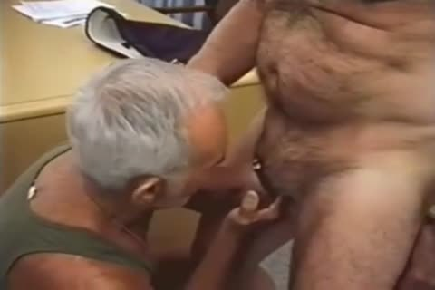 MILITARY UNIFORM men PLAY nail engulf