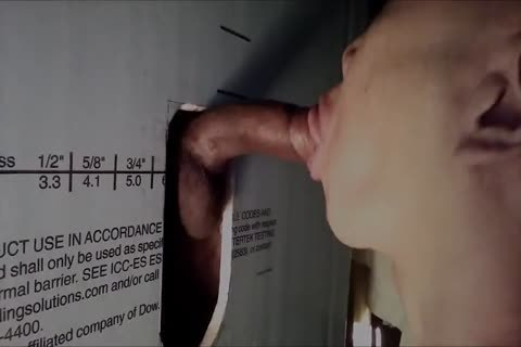 Two Sessions Of A juvenile slim BBC