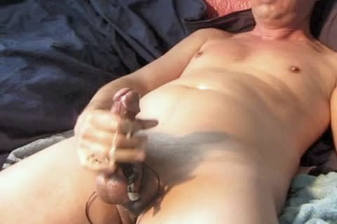 Cumgustus Compilation Cumshots Of August