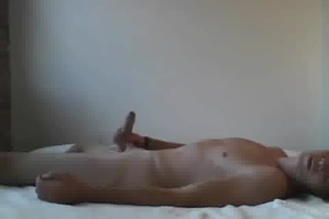 lengthy Haired lad Cums On belly - Watch greater quantity At Rawcams69.com