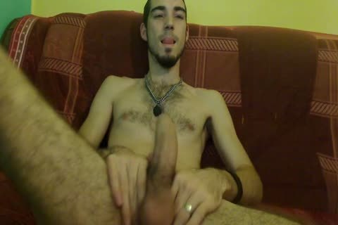 My Brothers cum Show And Fingering