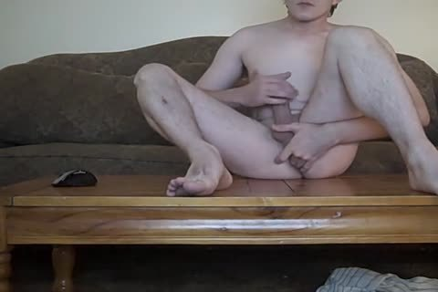 Leslie Hooker Shows Off For sexy Silver Daddies