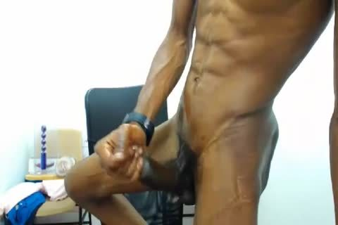 VICTORFROST. Welcome To My Show In Which I Have The best Leisure dirty Kis Bb