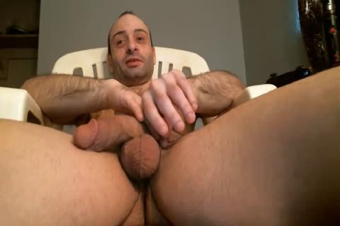 Starmanx. wild giant penis Alpha Top Looking To Dominate All u Bottoms!