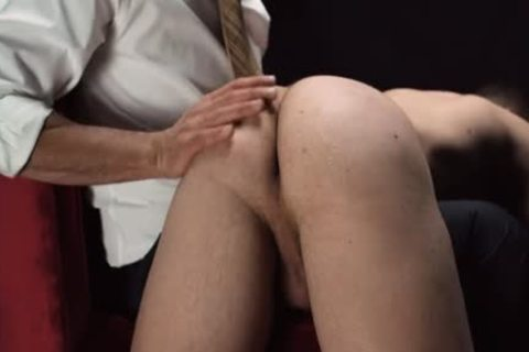 Mormonboyz - dirty older chap Opens Up Mormon twinks Bubble anal