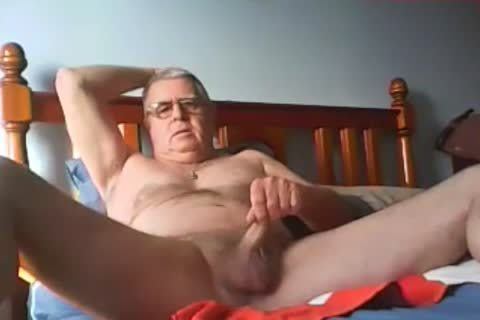 Mature  older men  twink