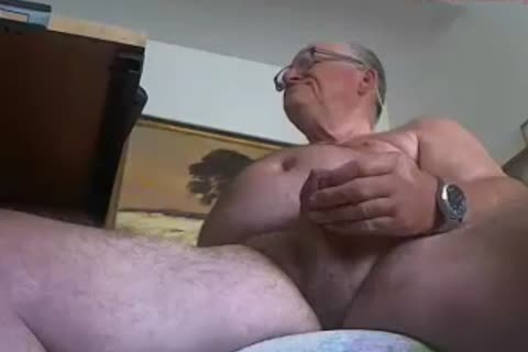 gay old man monster cock tube