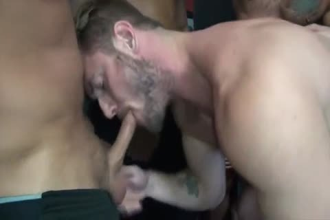 bare Poppers Training