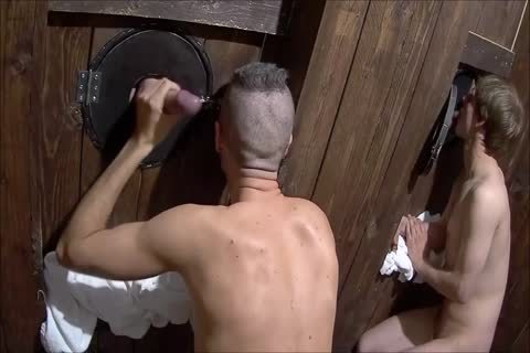 Male public slave tube gay