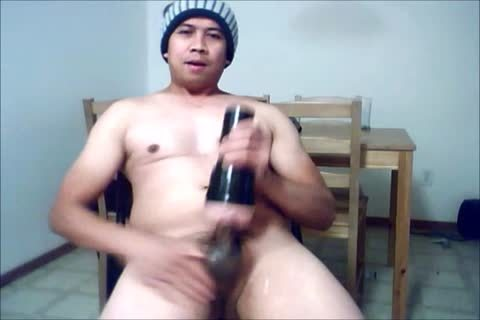 Pinoy Jacking Off cool