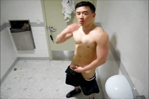 Coreano xxx video porno