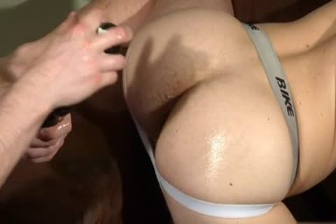charming rod Fetish And cumshot