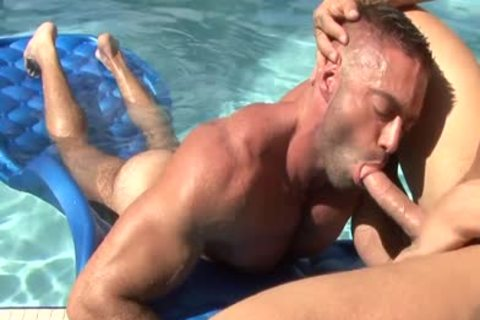 males acquire Down To Some Outdoor hardcore