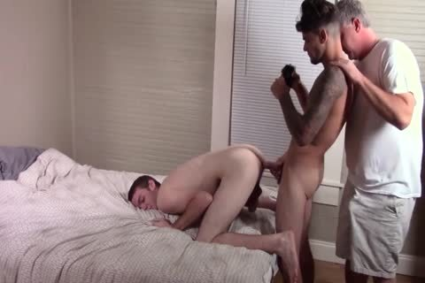 Straight twink First gay Porn discharge