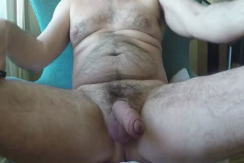 Uncut Foreskin FullFront Gopro Sex ball batter Flow