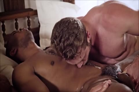 nude DP 03 - nude Creampie And Cumeating